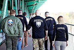 Warszawa. Żołnierze Chrystusa oczernieni. Będą domagać się sprawiedliwości