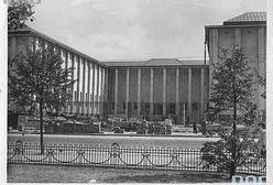 Dziś Muzeum Narodowe kończy 152 lata