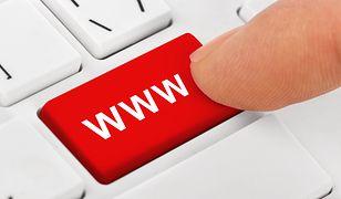 Internetowe wyprzedaże to doskonała okazja na większe zakupy
