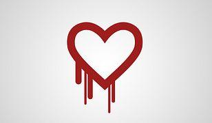 """Rząd USA ostrzega przed """"heartbleed"""""""