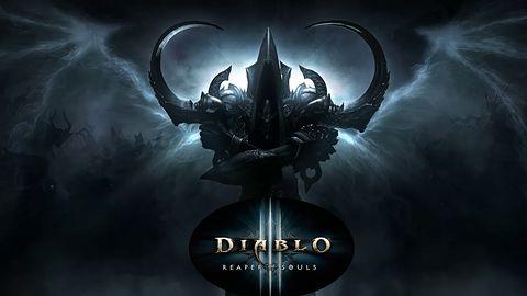 Reaper of Souls, dodatek do Diablo 3, ma już datę premiery