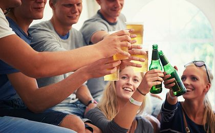 Zmiany na rynku piwa. Zobacz, co piją Polacy