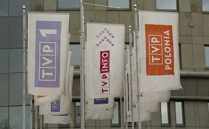 Baniak: lepszy wynik TVP za ub.r.; MSP oczekuje dalszej restrukturyzacji