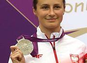 Miliony złotych za olimpijski medal