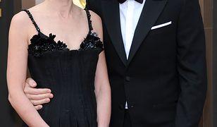 Ewan McGregor rzucił żonę po 22 latach