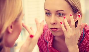 Krem BB to wielofunkcyjny kosmetyk, który można stosować jako podkład i bazę pod makijaż