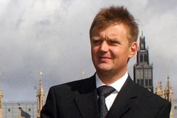 Wielka Brytania: dowody o roli Rosji w zabójstwie Litwinienki pozostaną tajne