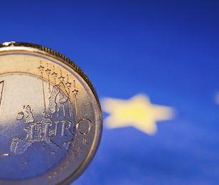 Środki UE mają przynieść jak największą korzyść polskiemu rolnictwu