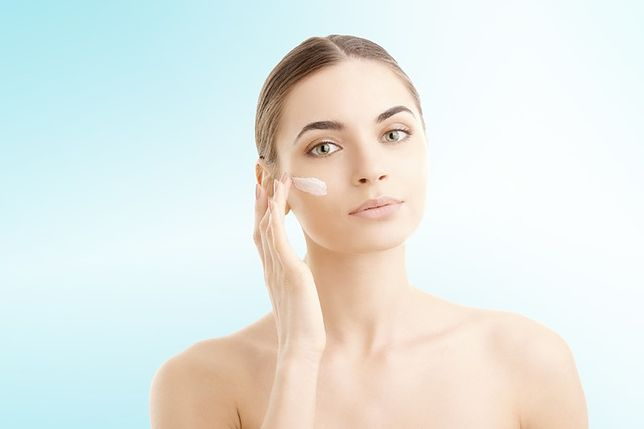 Czy Ty też popełniasz te błędy w pielęgnacji? Jak prawidłowo dbać o różne typy skóry?