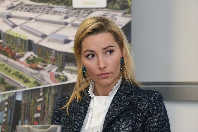 Sylwia Gruchała: rozwiodła się z mężem na pierwszej rozprawie?