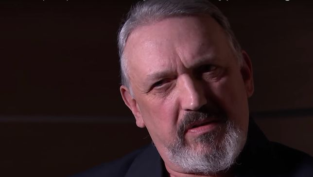 Kevin Wilshaw: gej, Żyd, były neonazista