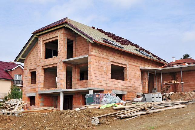 5 rzeczy, w które warto zainwestować dodatkowe pieniądze, budując dom
