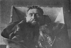 Karl Denke – morderca i kanibal z Dolnego Śląska