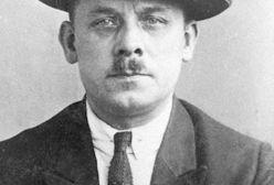 Rzeźnik z Hanoweru. Przerażająca historia Fritza Haarmanna