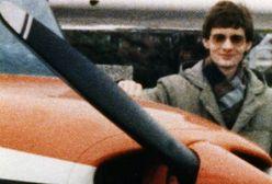 Mathias Rust - na Cesnie pokonał obronę powietrzną ZSRR