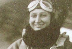 Janina Lewandowska - jedyna kobieta zamordowana w Katyniu