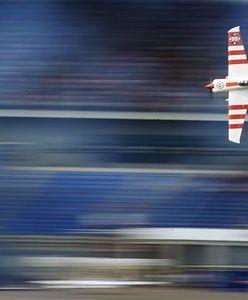 Sekrety pilotów Red Bull Air Race