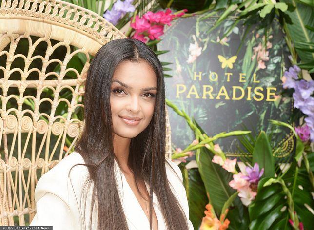 """""""Hotel Paradise"""". Poznaliśmy dwóch kolejnych uczestników 2. edycji programu"""