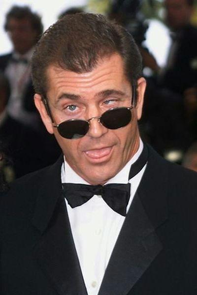 W Hollywood unikają go, jak ognia!
