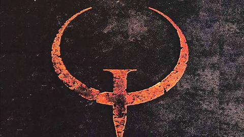 10 rzeczy, których nie wiesz o Quake'u (+gameplay z pierwszego Quake'a na Sega Saturn)