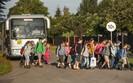 Niedożywienie w Polsce. Ministerstwo przekazuje miliard złotych