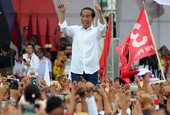 Stolica Indonezji. Szykują się zmiany