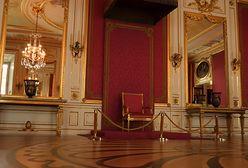 Zamek Królewski w Warszawie. Poznajcie dumę stolicy
