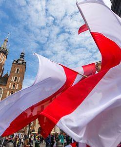 Polska – jak nazywają nasz kraj w innych państwach?