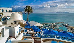 Tunezja zmienia zasady wjazdu. Skorzystają zaszczepieni