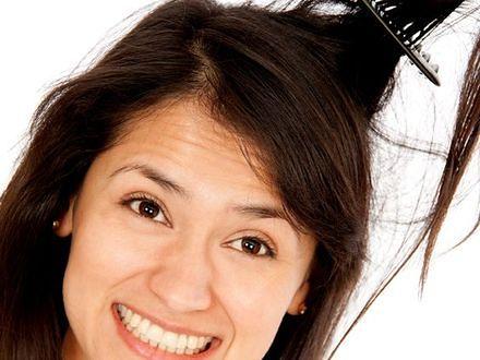 Najczęstsze błędy w pielęgnacji włosów