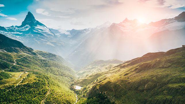 Prognoza pogody na weekend (7.09 – 9.09) – góry (Zakopane, Karpacz, Krynica-Zdrój, Ustroń, Solina, Żywiec)