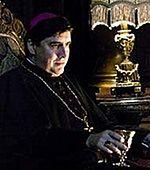 Watykan wzywa do bojkotu 'Kodu da Vinci'
