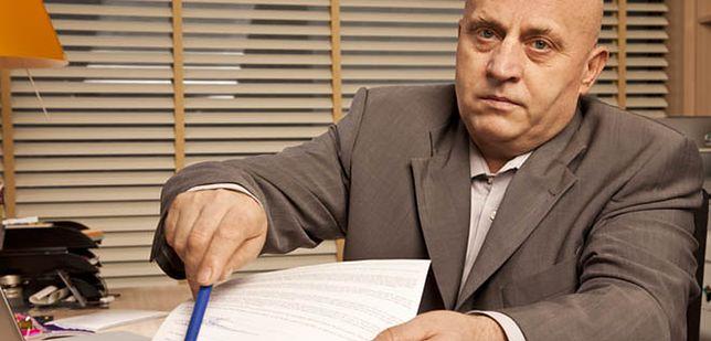 Pracodawcy RP negatywnie o rządowym projekcie ws. składek od umów zleceń