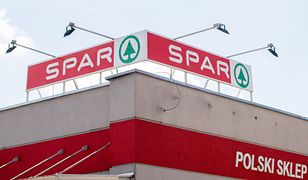 Spar Group stawia na logistykę. Będą nowe magazyny