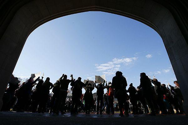 W USA upadła sieć komercyjnych uczelni. 16 tys. studentów bez dyplomów