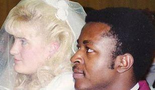 Miłosne zwierzenia polityków! Kto nigdy się nie całował?