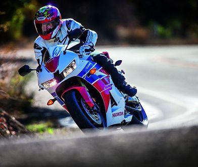 Norma Euro 4 dla motocykli obowiązuje dopiero od 1 stycznia 2016 roku