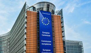 Ordo Iuris. Bruksela wypowiada umowę najmu siedzibie organizacji. Do Komisji Europejskiej wpłynęła poważna skarga