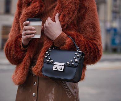 Kiedy kochasz luksus. Moda i dodatki Versace do 58 proc. taniej
