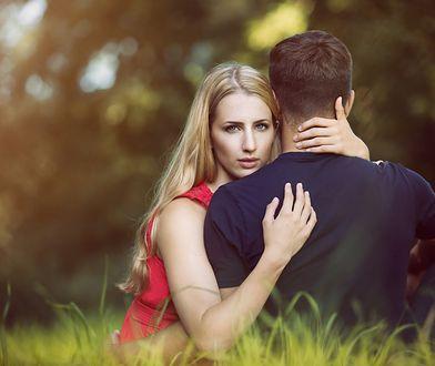 Długotrwały związek może mieć niekorzystny wpływ na kobiece libido