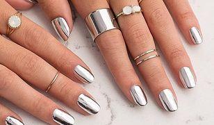 Najmodniejszy manicure tego lata