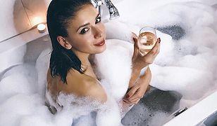 Podczas godzinnej kąpieli tracimy aż 130 kalorii