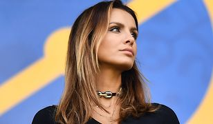 Sara Boruc ma 34 lata