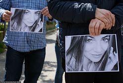Sprawa Magdaleny Żuk. Przekazano Polsce niepełne dane? Nowe fakty