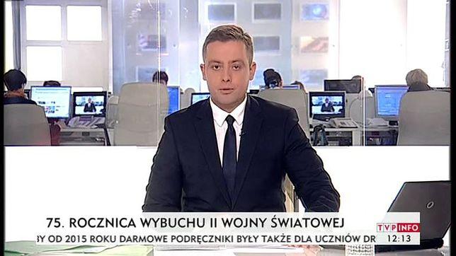 Cholewińscy