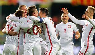 Eliminacje do MŚ: Mecz Armenia-Polska za darmo w WP Pilocie!