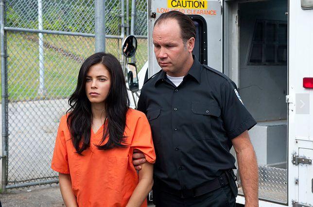 W główną role wcieliła się Jenna Dewan-Tatum