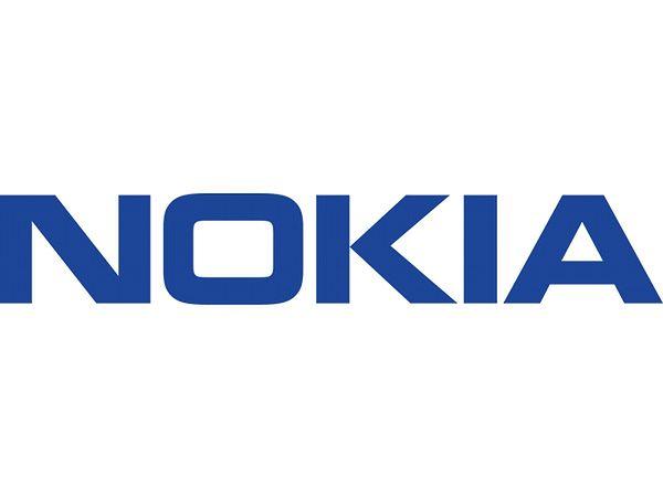Jak zmieniała się Nokia