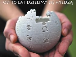 Wikipedyści będą świętować w Poznaniu