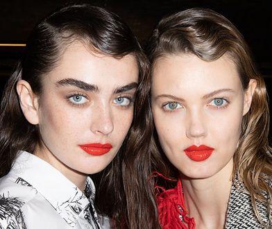 Jak dobrać odcień szminki? Pytanie może być dla wielu kobiet kłopotliwe.
